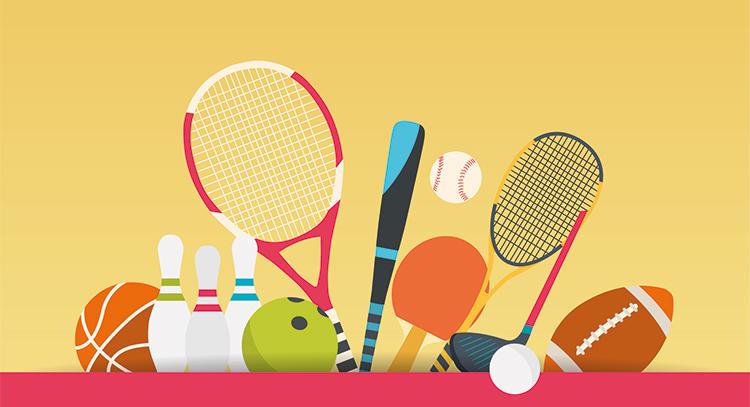 sporty wirtualne w zakładach bukmacherskich