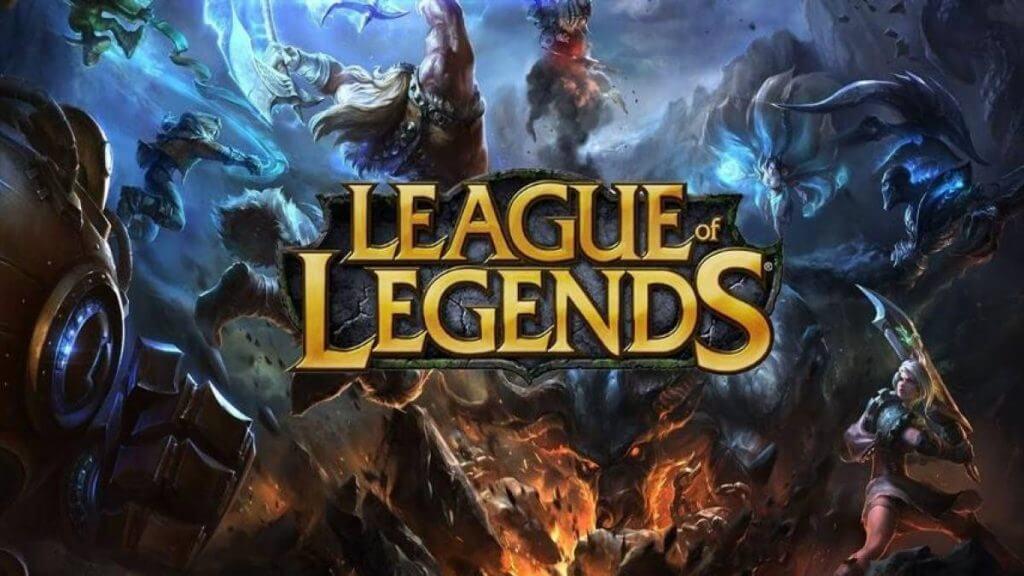 gdzie obstawiać league of legends
